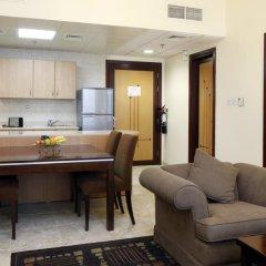 Avari Hotel Apartments Апартаменты с различными типами кроватей фото 6
