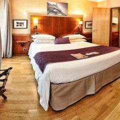 Отель George Sand Франция, Париж - отзывы, цены и фото номеров - забронировать отель George Sand онлайн сейф в номере