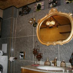 Апартаменты Apartment On 78 Dob. Brigady 4 1 By Krasstalker Красноярск ванная