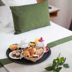 La Manufacture Hotel 3* Стандартный номер с различными типами кроватей фото 37