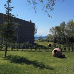 Отель Villa Arhondula фото 5