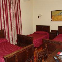 Отель Hostal Ayestaran II комната для гостей фото 4