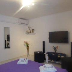 Отель Rooms Sibila комната для гостей фото 4