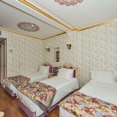 Отель Amiral Palace Номер категории Эконом фото 2