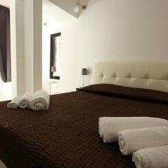Отель Hip Suites 3* Стандартный номер с различными типами кроватей фото 3