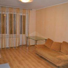 Апартаменты City Inn на улице Фрунзенская комната для гостей фото 4