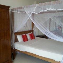 Отель Marine Tourist Beach Guest House Negombo Beach Шри-Ланка, Негомбо - отзывы, цены и фото номеров - забронировать отель Marine Tourist Beach Guest House Negombo Beach онлайн комната для гостей