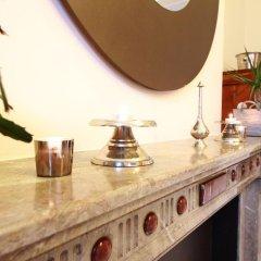 Отель Smartflats Victoire Terrace Апартаменты с различными типами кроватей фото 23
