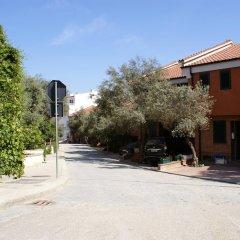 Отель Kodra e Diellit Residence Албания, Тирана - отзывы, цены и фото номеров - забронировать отель Kodra e Diellit Residence онлайн