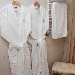 Гостиница Royal Falke Resort & SPA 4* Люкс с двуспальной кроватью фото 9