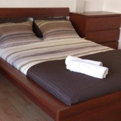Отель Apartament Złota удобства в номере