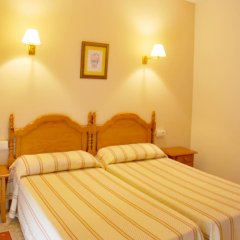 Hotel Casa Portuguesa Стандартный номер с различными типами кроватей фото 3
