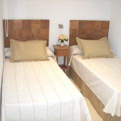 Отель Villa Mar Испания, Кала-эн-Бланес - отзывы, цены и фото номеров - забронировать отель Villa Mar онлайн комната для гостей фото 4