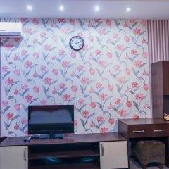 Мини-отель Siesta удобства в номере