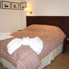 Igueldo Hotel Butique 3* Улучшенный номер