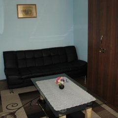 Hostel Inn Osh комната для гостей фото 3