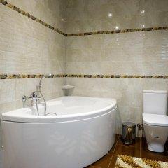 Отель Meddeluxe Toyah's Court ванная фото 2