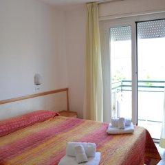 Hotel Apis 3* Стандартный номер с различными типами кроватей фото 14