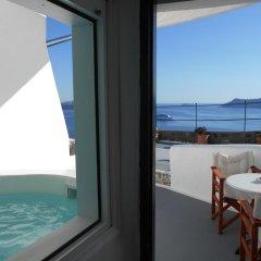 Отель Rimida Villas 4* Коттедж с различными типами кроватей фото 3