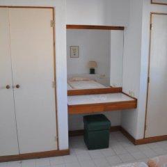 Almar Hotel Apartamento 3* Апартаменты с различными типами кроватей фото 30