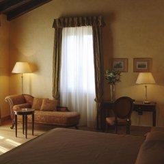 Siorra Vittoria Boutique Hotel 4* Полулюкс с различными типами кроватей фото 10