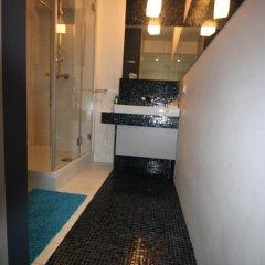 Отель Platinum Towers E-Apartments Польша, Варшава - отзывы, цены и фото номеров - забронировать отель Platinum Towers E-Apartments онлайн парковка