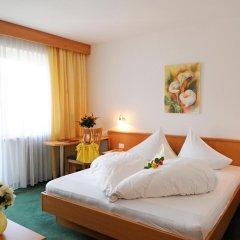 Hotel Apartments Feldhof Сцена комната для гостей фото 3
