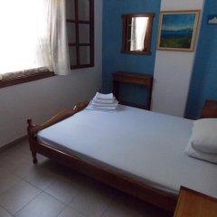 Отель Helios Land комната для гостей фото 5