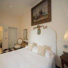 Отель San Giorgio Rooms Генуя комната для гостей фото 4