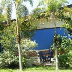 Отель Ya Teng Homestay фото 3