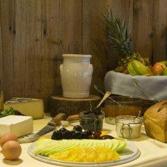 Отель Alpine Lodge Швейцария, Гштад - отзывы, цены и фото номеров - забронировать отель Alpine Lodge онлайн питание фото 2