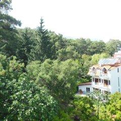Naturella Hotel & Apart Кемер фото 3
