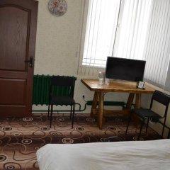 Мини-отель Привал интерьер отеля фото 3