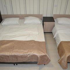 Гостиница Atlant Guest House в Анапе отзывы, цены и фото номеров - забронировать гостиницу Atlant Guest House онлайн Анапа комната для гостей фото 5