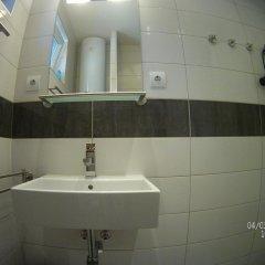 Отель Danis FeWo House Болгария, Балчик - отзывы, цены и фото номеров - забронировать отель Danis FeWo House онлайн ванная