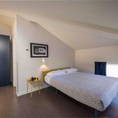 Hotel Forlanini 52 3* Стандартный номер