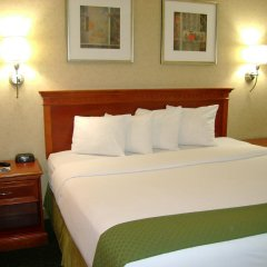 Hotel Le Reve Pasadena 2* Стандартный номер с различными типами кроватей фото 3