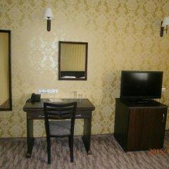 Hotel Neptun 3* Стандартный номер фото 9