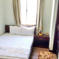 Asiahome Hotel 2* Стандартный номер с различными типами кроватей фото 7