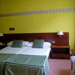 Отель Es Pletieus комната для гостей фото 2