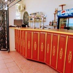 Гостиница Бриз гостиничный бар