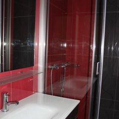 Отель Casal da Porta - Quinta da Porta Улучшенный номер с различными типами кроватей фото 4
