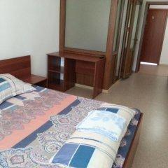 Гостиница Jar Jar Казахстан, Павлодар - отзывы, цены и фото номеров - забронировать гостиницу Jar Jar онлайн комната для гостей фото 4
