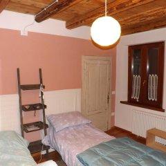 Отель B&b Col del Vin Стандартный номер фото 3
