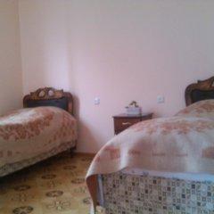 Отель Aida Bed & Breakfast Армения, Татев - отзывы, цены и фото номеров - забронировать отель Aida Bed & Breakfast онлайн комната для гостей фото 2