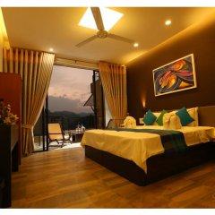 Отель 9 Arch комната для гостей фото 4