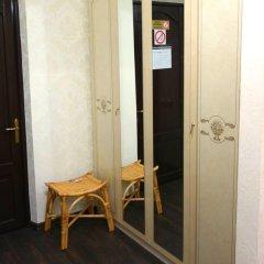 Отель Enrico 2* Номер Делюкс фото 4
