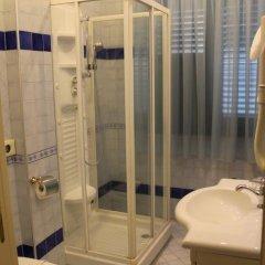 Hotel Malaga 3* Стандартный номер фото 12