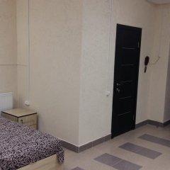 Гостиница Алпемо Кровать в общем номере с двухъярусной кроватью фото 15
