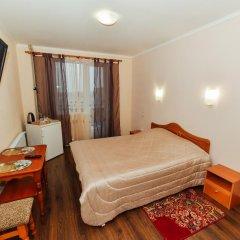 Гостиница СПА Вилла Жасмин Украина, Трускавец - отзывы, цены и фото номеров - забронировать гостиницу СПА Вилла Жасмин онлайн комната для гостей